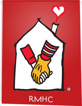 Support the RMHC!